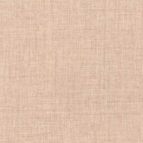 Melamina Twister Cottone